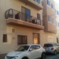 Private village apartment, hotel near Malta International Airport - MLA, Kirkop