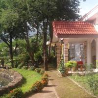 Xuanmai Garden Resort, hotel in Pakse