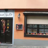 Atelierloft-in-der-Altstadt-von-Linz-am-Rhein