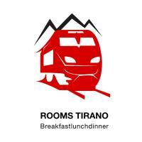 Eco Rooms&Breakfast Tirano, hotel a Tirano
