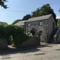 Wayside Cottage, hotel in Gileston