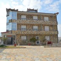 Hotel and Camping Simeone