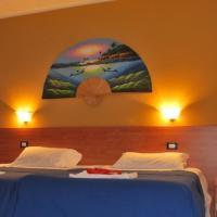 Laguna B&B, hotell i Quarto d'Altino