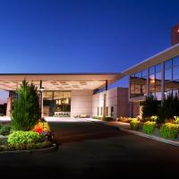 Indianapolis Marriott East, hotel in Indianapolis East, Indianapolis