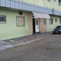 Hotel Car, hotel em Rio Grande