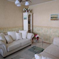 Pihlaka 5 Apartment, hotell i Põlva