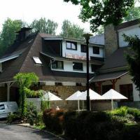 Zajazd U Dudziarza, hotel in Kościan