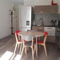 Appartement De Charme Au Calme, hotel in Castelnau-le-Lez