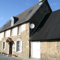 La Maison du Chene