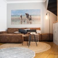 Since 89, hotel in Katwijk aan Zee