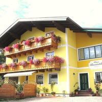 Haus Roswitha