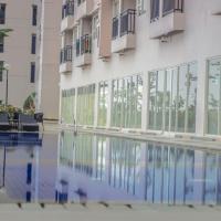 WJY Apartment Margonda Residence 5