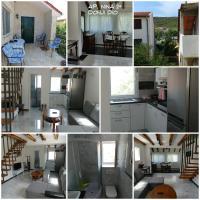 Apartments Nina, hotel en Bilice