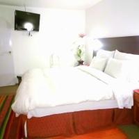 La Casa de Ana - Peru, hotel in Arequipa