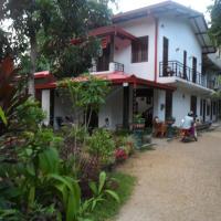 Piumi House