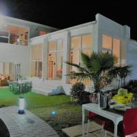 Muco Guest House