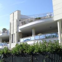 B&B Stazione Latina, hotel in Sermoneta