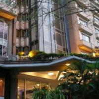 Royal Orchid Central, Bangalore, hotel in Bangalore