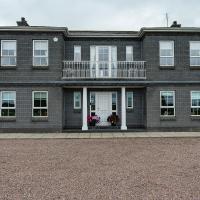 Glendaloch B&B, hotel in Antrim