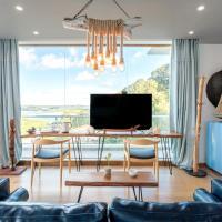 Beluu Sea View Resort
