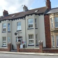 Armada Guesthouse, hotel in Redcar
