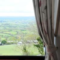 Golden Hill Guest House, hotel in Omagh