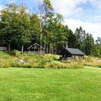 Stugby Ullared Paradise, hotell i Ullared