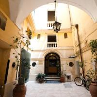 Azzurretta Guest House