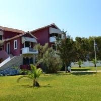 Villa Ioli
