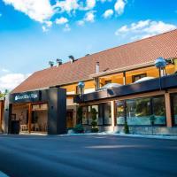 Gostisce Ulipi, hotel in Slovenske Konjice