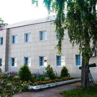 Mini-Hotel Kuznechik