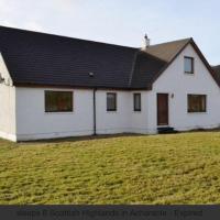 Brackenbrae Holiday Cottage