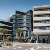 Sandy Hill Serviced Apartments, hotel em Sandringham