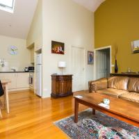 Port Boutique Accommodation, hotel in Port Fairy