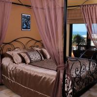Las 7 Maravillas Adults Only, hotel in Mazatlán