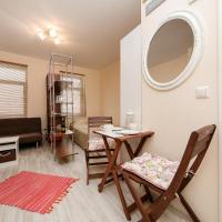 Small Apartment in Sikupilli