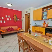 Case Vacanze Rocca, hotell i Bastia Umbra
