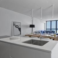 Luxury Suites Collection 3