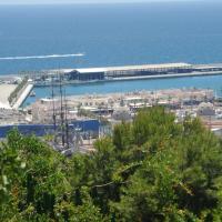 Estudio Centro Alicante