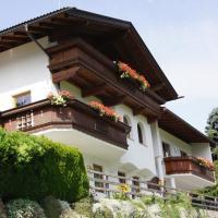 Ferienwohnungen Familie Rieder, hotel in Kaltenbach