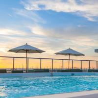 Shade Hotel Redondo Beach, hotel in Redondo Beach