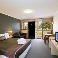 Lorne Coachman Inn, hotel in Lorne