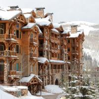 Grand Lodge at Empire Pass