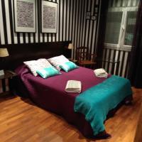 Quarto privado Alentejo Litoral, hotel em Grândola
