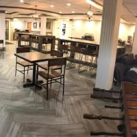 Cresthill Suites SUNY University Albany, hotel in Albany