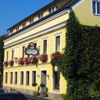 Gasthof Manner, hotel di Perg