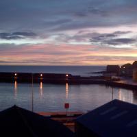 Harbour House Bed & Breakfast - Wick, hotel in Wick