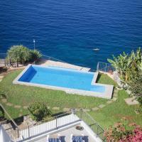Irlanda` s Villa - Funchal Seaside Villas