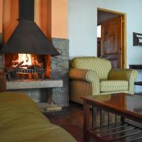 Hotel y Resort Quinta del Sol