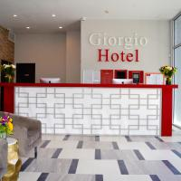 Giorgio Hotel